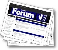 http://nsanimes.forumeiros.com